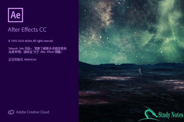 AE-CC-2019.jpg